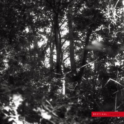 Inenen (c) Solidude Records - 2018