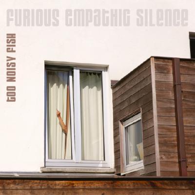 Furious Empathic Silence