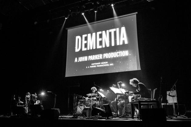 Nordmann Plays Dementia 1 (c) Geert Vandepoele.jpg