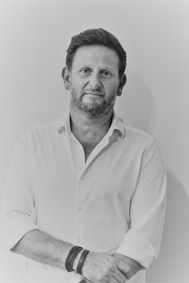 Lawrence (c) Geert Vandepoele
